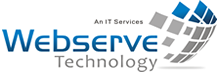 Webserve Technology